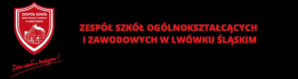 Zespół Szkół Ogólnokształcących i Zawodowych w Lwówku Śląskim